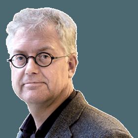Het nieuwe liberalisme belooft niet langer vrijheid, het heet dwang