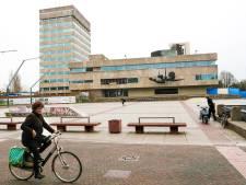 Stadhuis Eindhoven in race voor Cobouw Award duurzaamheid
