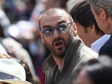 """Cyril Lignac ferme son restaurant étoilé et tacle le Guide Michelin """"déconnecté de la réalité"""""""
