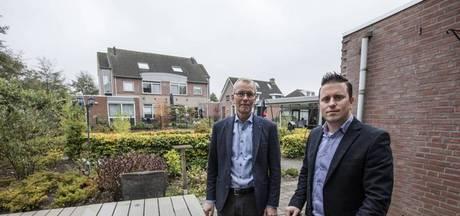 Zorg KBWO in Helmond nu ook formeel oké