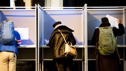 Datum Europese verkiezingen bekend: België trekt op 26 mei 2019 naar de stembus