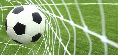 Sport- en spelaccommodatie in Reek kan eind volgend jaar verrijzen