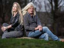 Eerbetoon aan vermoorde Enschedeër uitgebracht: 'Direct kippenvel'