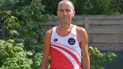 Drie keer wereldkampioen op 100 km hardlopen, nooit erkend: docu in de maak over opmerkelijke verhaal van ultraloper Jean-Paul