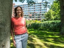 Raadslid Joëlle Gooijer spoort Delft aan: 'Bouw ook huizen voor senioren'