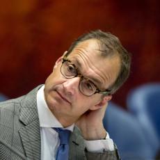 staatssecretaris-snel-haalt-stevig-uit-naar-voorganger-wiebes