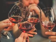 Bijna heel Rivierenland schenkt nog wel een drankje (of twee)