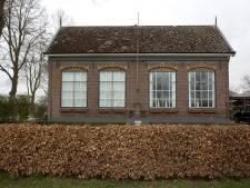 'Top Noorse Broeders traineert strafzaak naar Apeldoorns ex-lid'