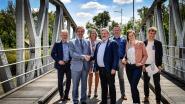 """Gemeente treedt toe tot Waasland klimaatland: """"Burgers vragen terecht maatregelen voor klimaat, met deze beslissing kunnen we direct tot actie overgaan"""""""