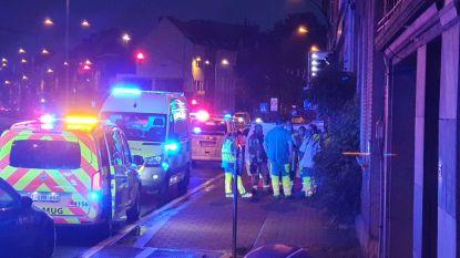 Man overlijdt op straat in Gent: politie opent onderzoek