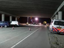 Ruim 33.000 euro belastingschuld geïnd tijdens grote verkeerscontrole bij Twello