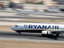 Ryanair vangt bot: toch schadevergoeding voor Eindhovense piloten