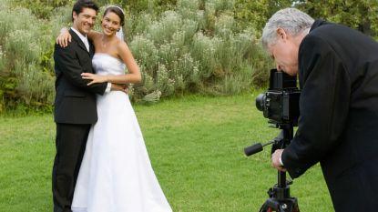 """Fotografen klappen uit de biecht: """"Aan deze 8 signalen merk je dat huwelijk niet gaat blijven duren"""""""