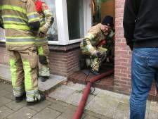 Bewoners Nieuwegein hebben weer beschikking over verwarming
