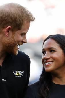 Meghan et Harry agacent la toile avec leurs messages en faveur de l'écologie