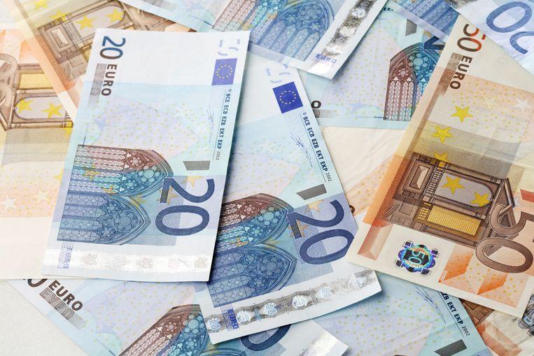 Illustratiebeeld - De vzw Vleugels van Hoop krijgt 1.776 euro subsidie van het provinciebestuur.