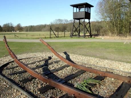 NS betaalt tientallen miljoenen aan overlevenden Holocaust en hun nabestaanden