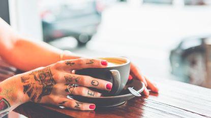 Dit zijn de meest cliché tatoeages volgens artiesten
