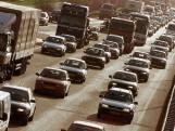 ING: Zak geld voor verkeer maakt achterstanden niet goed