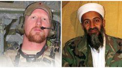 """""""Ik schoot 2 kogels door zijn hoofd. Voor de zekerheid"""": ex-Navy SEAL vertelt hoe hij Osama Bin Laden doodde"""