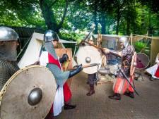 Weekend in Enschede: Open dag MST, Doggy date & terug naar de Middeleeuwen