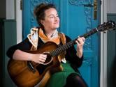 Ellen Tackenkamp terug in Neede voor presentatie nieuwe CD: 'Ik wil mensen raken met muziek'