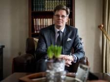 Politiek Rijssen-Holten wil stukken om over te vergaderen