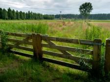 'Natuur en landbouw zijn juist heel goed te combineren'
