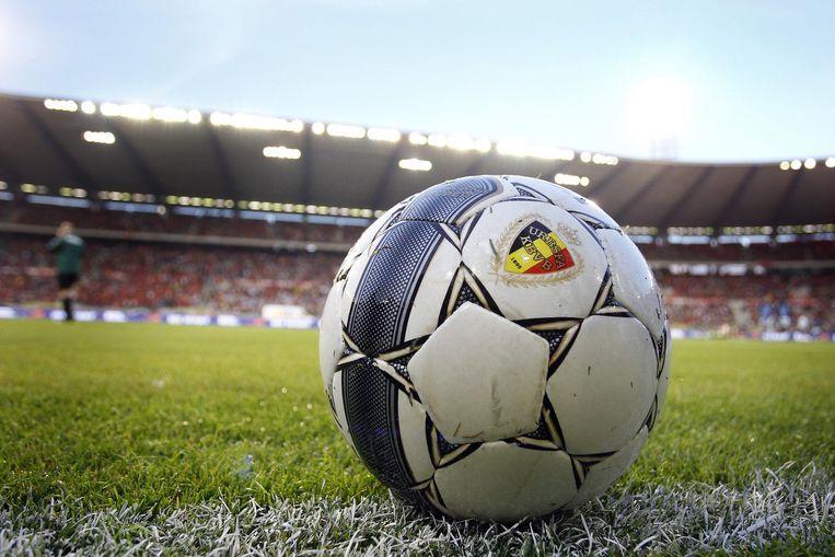 Worden de bekerfinale tussen Club en Antwerp en de Memorial Van Damme alsnog - relatief - druk bijgewoond?