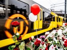 Kans op aanslag in Nederland daalt, dreigingsniveau naar beneden bijgesteld