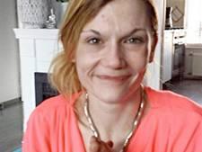 'Getuige in zaak Sabrina Oosterbeek onbetrouwbaar'