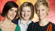 Radio 2 blijft de torenhoge favoriet van de Vlaming