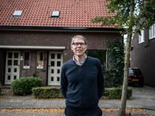 Wim Daniëls komt naar jarige Zeeuwse Dialectvereniging