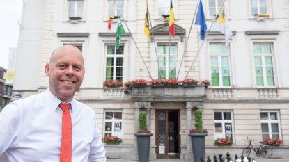 """Sp.a: """"Geef elke inwoner van Zottegem een bon van 20 euro om te investeren in onze lokale economie"""""""