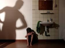 'Confronterend hoog aantal' kindermishandelingen in Zwijndrecht