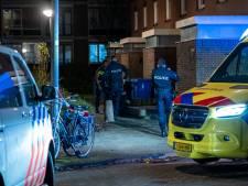 Twee jongeren gewond geraakt bij steekpartij op Zuid