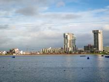 Nieuwe campagne promoot Zuidplas als 'Watertuin van Zuidelijke Randstad'