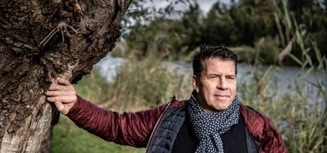 Oud-wethouder Erick Loermans van Wijchen: 'Gosse Noordewier, Marcel Thijsen en Agnes Schaap staken een mes in mijn rug'