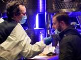 Ce restaurant new-yorkais exige à ses clients de passer un test Covid-19 express