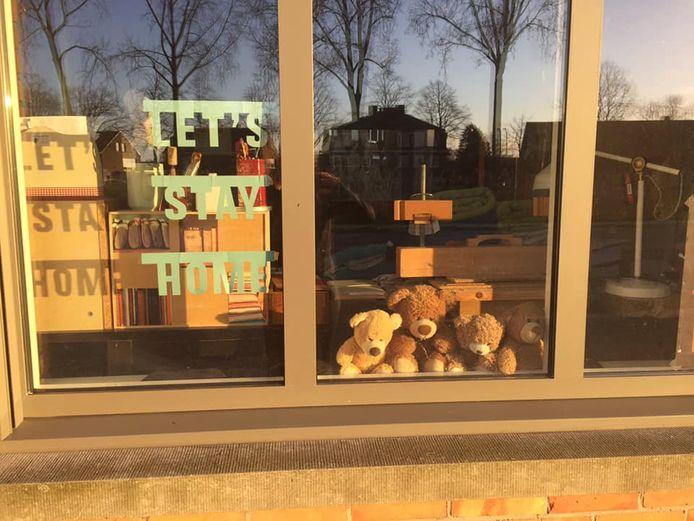 HLN-lezers uit Brugge gaan mee op berenjacht