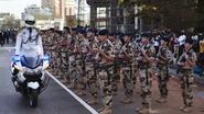 Duitsland stuurt meer militairen naar Mali