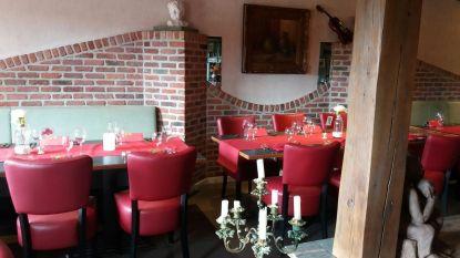 Restaurant 't Heerhuys: vlotte bediening en smakelijke gerechten zonder veel franjes