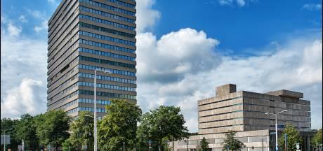 Filosofiestudenten eisen openheid van Radboud Universiteit over ongepast handelen hoogleraar: 'Laat dit geen doofpot-affaire worden!'