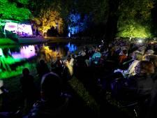 Wandelen naar 'plekken van plezier' tijdens Open Monumentendag in Hengelo