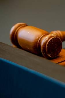 Werkstraffen gevraagd voor 'beerput van misdrijven'in Helmond