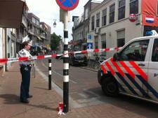 Fors lagere straffen voor overvallers juwelier Haagdijk