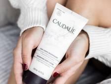 TEST BEAUTÉ: le soin corps réconfort pour peaux sèches de Caudalie