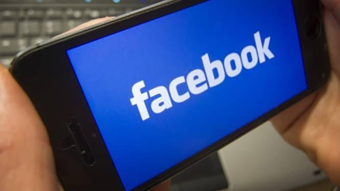 Facebook lanceert beveiligingstool