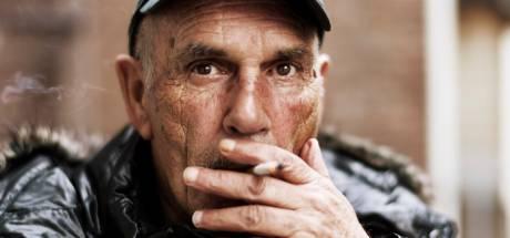 'Kobus de Zigeuner was een echte gangster: iedereen was bang voor hem'