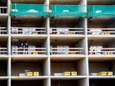 PvdA Den Bosch: 'Durf gesprek over woningbouw Avenue A2 aan te gaan'